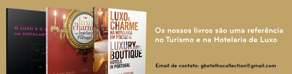 Gabriela botelho gb collection luxury and boutique hotels for Boutique hotel 8eme
